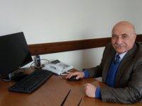 Kayseri Şehir Hastanesi açılışını 6 Mayıs'ta Cumhurbaşkanı yapacak