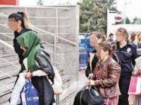 Kayseri'de Bylock operasyonu: 6 gözaltı
