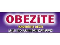 Dünyam Hastanesi Genel Cerrahi Op.Dr. Mehmet Ali Deneme: