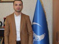 Ahmet Şafak, Osman Öztunç ve Öngel Kadir Has'ta sahne alacak