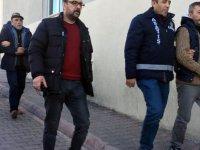 Kayseri'de Dolandırıcıların FETÖ yalanına kandılar 90 bin tl verdiler