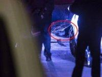 Öldürülen Kayserili gencin katili sevgilisinin kocası çıktı