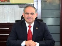Yahyalı Belediye Başkanı Esat Öztürk bıçaklandı