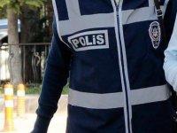 Kayseri'de FETÖ'den yargılanan Öğretmen ve imama ceza yağdı