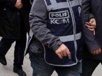 Erü personeli 5 sanığa Fetö'den hapis cezası yağdı