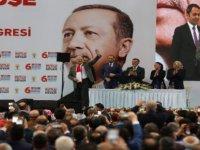 Başbakan Yıldırım'dan Müjde Kayseri'ye Yeni Havalimanı