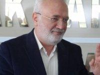 Mustafa Elitaş AK Parti'nin evet dediğine MHP hayır derse olmaz