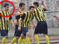 Hacılar Erciyesspor'da genç futbolcu hayatını kaybetti