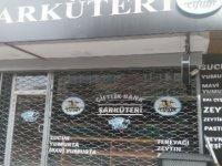 Çiftlik Bank Kayseri'deki şubesine kilit vurdu