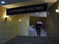 Kayseri Ticaret Odası eski başkanvekili FETÖ'den beraat etti