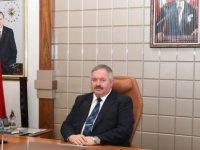 Nursaçan,Cumhurbaşkanımız Erdoğan'ın yaptığı çağrılar