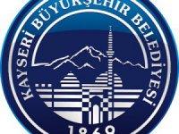 Kayseri Büyükşehir'den sosyal tesis ihalesi 13 firma katılarak teklif verdi