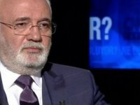 Elitaş'tan Kılıçdaroğlu'na ve Şamil Tayyar'a sert yanıt