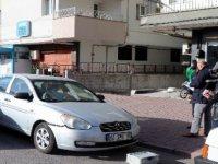 Kayseri'de Bir gecede 15 aracın lastiğini kesildi
