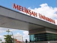 FETÖ'den kapatılan Melikşah Üniversitesi Davası'nda karar