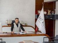 Sedat Kılınç İnşaat  ilk olarak Talas ve Sümer projeleriyle