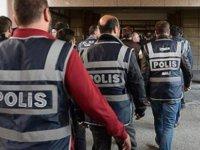 Kayserinin önde gelen İş adamına FETÖ'den hapis cezası