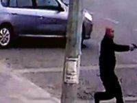 Kayseri'de İş adamı cinayeti davası başladı