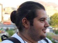 Zehirlenen Erciyes üniversite öğrencisi, yaşam mücadelesini kaybetti