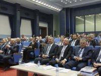 Kayseri Büyükşehir Meclisi'nde komisyonlar belirlendi