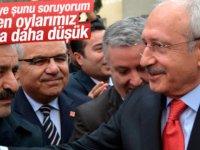 Kemal Kılıçdaroğlu Kayseri'ye geliyor