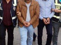 Kayseri'de Bir yılda 2 milyonluk hırsızlık yaptılar