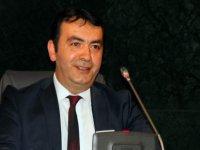 KTO Meclis Başkanı Arslan: