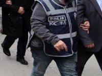 Kayseri'de AHUDER avukatı 2 sanığa FETÖ'den hapis cezası