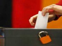 Haziran seçimleri muhalefet partilerinin kimyasını bozdu