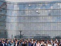 Türkiye'nin 5. Şehir Hastanesi 5 Mayıs'ta Kayseri'de açılacak