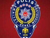 Pınarbaşı eski Emniyet Müdürü'ne FETÖ'den 6 yıl 3 ay hapis