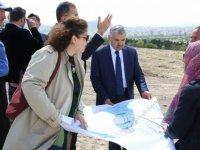 Kayseri Büyükşehir yeni bir rekora hazırlanıyor
