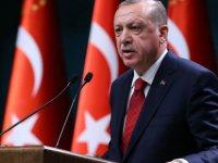 Cumhurbaşkanı Erdoğan Bizim, Gül diye bir derdimiz yok