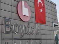 Boydak'ın kızına savcı FETÖ'den ceza istedi