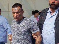 Kendisini 'mehdi' ilan eden şahıs, Cumhurbaşkanı'na hakaretten ikinci kez gözaltında