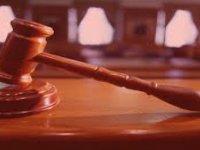 FETÖ'den yargılanan KTO eski başkanının davası ertelendi