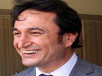 AK Parti Kayseri eski il başkanı Ömer Dengiz FETÖ'den beraat etti