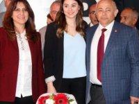 Kılıçdaroğlu İl Başkanları Toplantısı'nı Erciyes'te yapacak