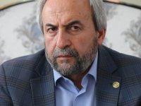 """Aydın Kalkan: """"Memurlara bin TL bayram ikramiyesi verilmeli"""""""