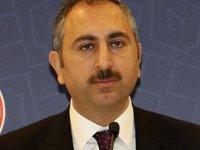 Bakan Gül'den gençlere iş müjdesi binlerce personel alınacak