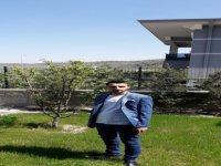 Hacılar'da 27 yaşındaki genç boş arazide tabanca ile intihar etti
