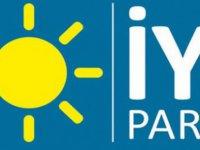 İYİ Parti Kayseri milletvekili adayları