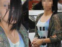 Kayseri'de Uyuşturucu satan 220 şahıs hakkında işlem yapıldı