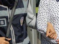 Kayseri'de FETÖ Davaları'nda 5'i tutuklu 9 sanık hakkında karar çıktı