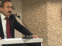 KTO Başkanı Gülsoy, Dolar Kurundaki Artışı Değerlendirdi