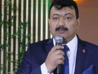 """Lokantacılar Odası Başkanı Aydemir, """"Ramazan kenetlenmek demektir"""""""