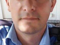 Kocasinan'da 31 Yaşındaki Zabıta Memuru Kansere Yenik Düştü