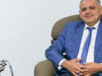 Yahyalı Belediye Başkanını bıçaklayan sanığa 11 yıl hapis