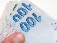 Vergi, prim gibi borçlara yapılandırma başvuruları başladı