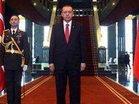 Cumhurbaşkanı Erdoğan bu isimlere bakanlık vereceği konuşuluyor